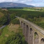 Waterford_Greenway